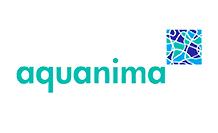 Aquanima