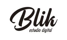 Blik Studio Digital