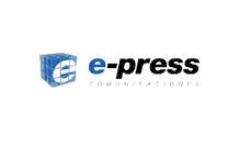e-press