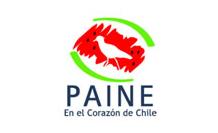 Municipalidad de Paine