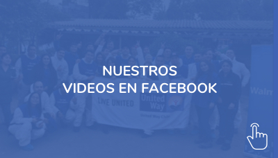 United Way Chile