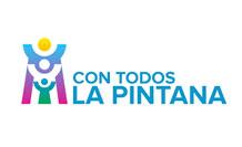 Municipalidad de La Pintana