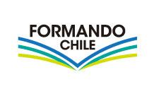 Formando Chile